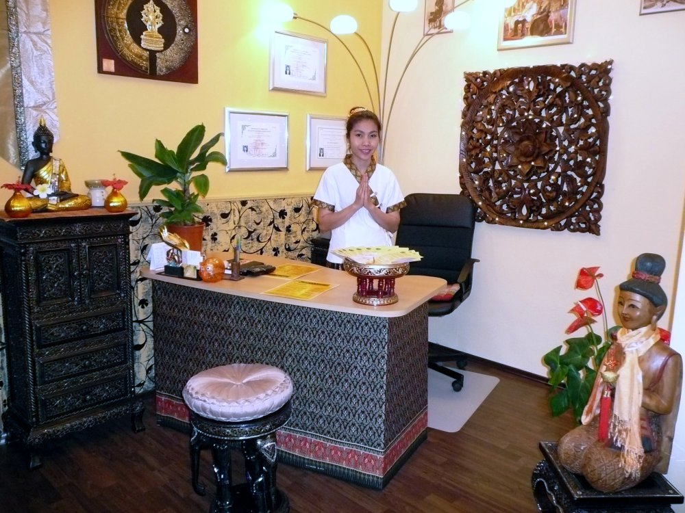 startseite thai massage wandee tradit 39 s webseite. Black Bedroom Furniture Sets. Home Design Ideas